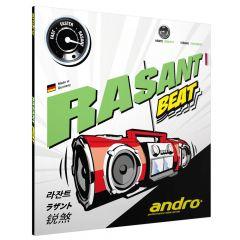Andro Rasant Beat
