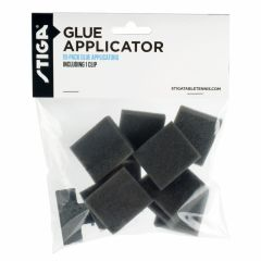 Stiga Glue Applicator 10 pack