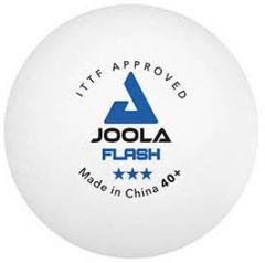 Joola Flash *** 40+