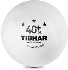 Tibhar Balls *** 40+ SL