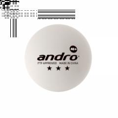Andro *** Speedball Mi1 40+ wit
