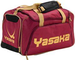 Yasaka Sporttas Tempest
