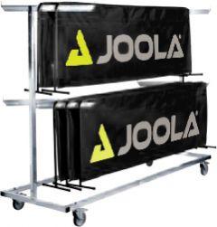 Joola Surround Transporter
