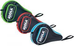 Joola Bathoes Pocket