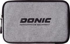 Donic Bathoes Pixel Single Grijs
