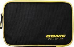 Donic Bathoes Simplex
