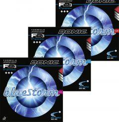 Donic Bluestorm Z Serie 3=4