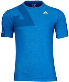 Joola T-Shirt Competition Blauw