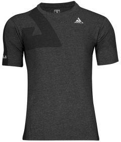 Joola T-Shirt Competition Donkergrijs