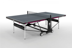 Butterfly Timo Boll Crossline Outdoor grijs
