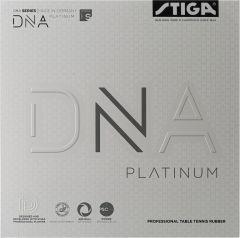 Stiga DNA Platinum S