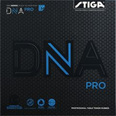 Stiga DNA Pro M