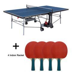 Donic Tafel Indoor Roller 800