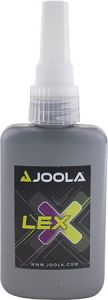 Joola Glue Lex Green Power