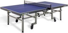 Joola 3000 SC Pro