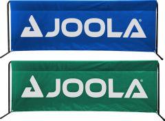 Joola Surround 2.33m
