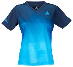 Joola Shirt Trinity Lady Marine/Blauw