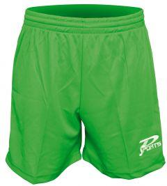 Dsports Short Liga Vert
