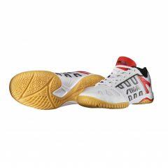 Stiga Shoes Liner II
