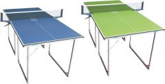 Joola Table Midsize