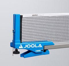Joola Net Libre Blue Weatherproof