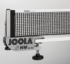 Joola Net WM Ultra