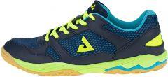 Joola Shoes NexTT 20 Navy/Lime