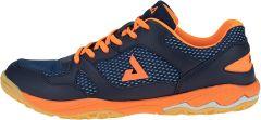 Joola Shoes NexTT 20 Navy/Orange