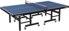 Stiga table OPTIMUM 30