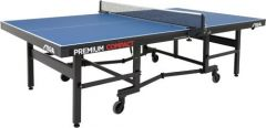 Stiga table PREMIUM COMPACT