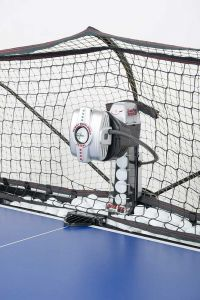 Donic Newgy Robo-Pong 3050XL