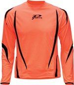 Dsports maillot Roma Orange