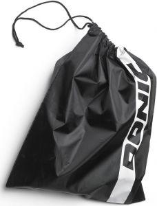 Donic Shoe Bag