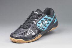 Donic Sportskoenen Ultra Power