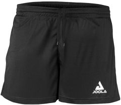 Joola Short Basic Zwart