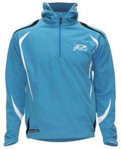 Dsports Sweatshirt Performance Blue