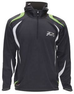 Dsports Sweatshirt Performance Grijs