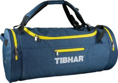 Tibhar Sporttas Sydney Big Navy/Geel