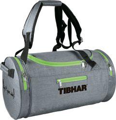 Tibhar Bag Sydney Small Grijs/Groen