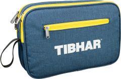 Tibhar Bathoes Sydney Double Navy/Geel