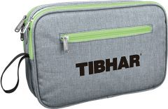Tibhar Bathoes Sydney Double Grijs/Groen