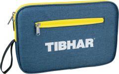 Tibhar Bathoes Sydney Single Navy/Geel