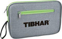 Tibhar Bathoes Sydney Single Grijs/Groen