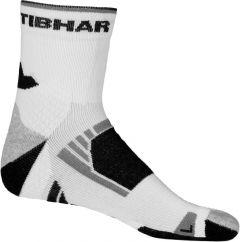 Tibhar Sokken Tech
