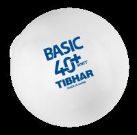 TIBHAR Ballen Basic 40+ SYNTT