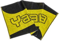 Yasaka Handdoek Yellow River