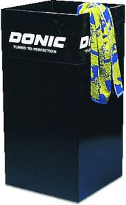 Donic Towel Box