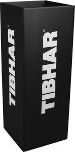 Tibhar Handdoek Box
