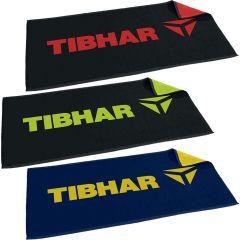 Tibhar Handdoek T
