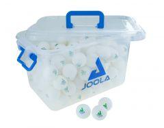 Joola Training 40+
